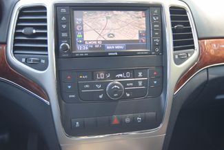 2011 Jeep Grand Cherokee Limited Memphis, Tennessee 28
