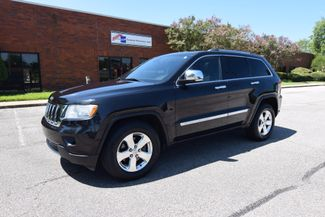 2011 Jeep Grand Cherokee Limited Memphis, Tennessee 23
