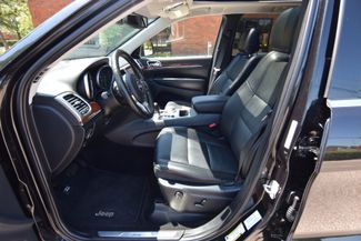 2011 Jeep Grand Cherokee Limited Memphis, Tennessee 10