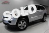 2011 Jeep Grand Cherokee Limited Merrillville, Indiana