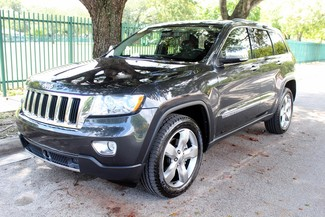 2011 Jeep Grand Cherokee in ,, Florida