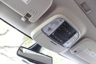 2011 Jeep Grand Cherokee Limited  city Florida  The Motor Group  in , Florida