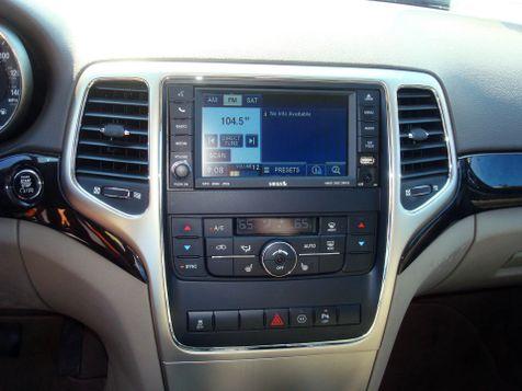 2011 Jeep Grand Cherokee Laredo | Nashville, Tennessee | Auto Mart Used Cars Inc. in Nashville, Tennessee