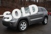 2011 Jeep Grand Cherokee Laredo Naugatuck, Connecticut