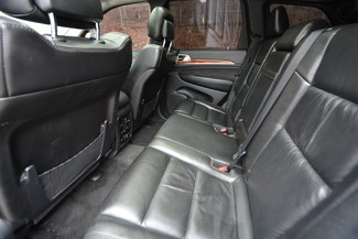 2011 Jeep Grand Cherokee Limited Naugatuck, Connecticut 14
