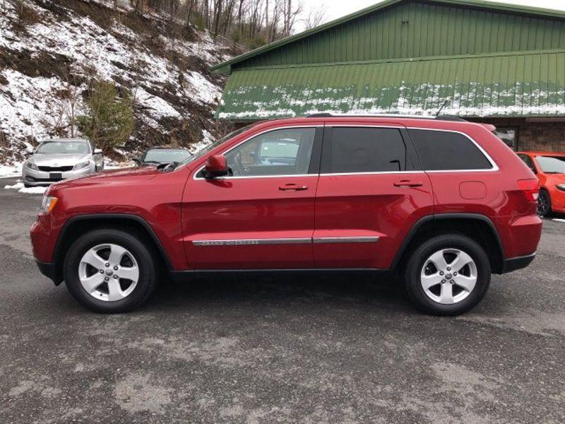 2011 Jeep Grand Cherokee Laredo | Pine Grove, PA | Pine Grove Auto Sales in Pine Grove, PA