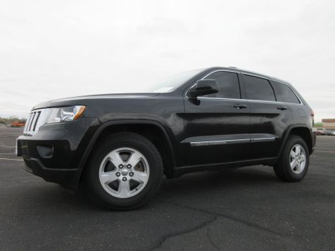 2011 Jeep Grand Cherokee Laredo in , Colorado