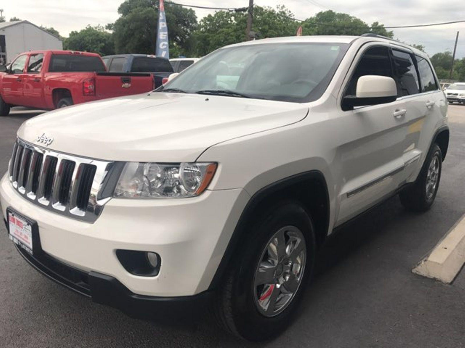laredo in grand inventory new cherokee sid suv jeep crete