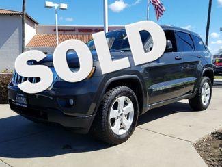 2011 Jeep Grand Cherokee Laredo | San Luis Obispo, CA | Auto Park Superstore in San Luis Obispo CA
