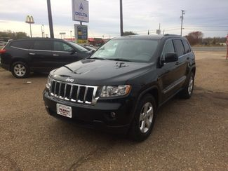 2011 Jeep Grand Cherokee in Shreveport Louisiana