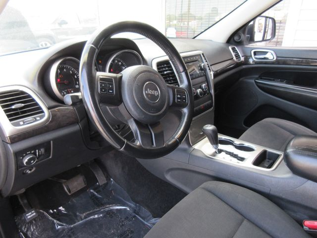 2011 Jeep Grand Cherokee, PRICE SHOWN IS THE DOWN PAYMENT south houston, TX 10