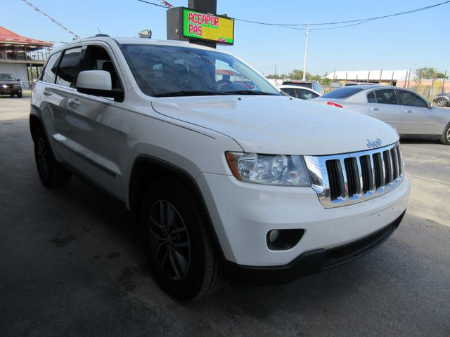 2011 Jeep Grand Cherokee, PRICE SHOWN IS THE DOWN PAYMENT south houston, TX 6