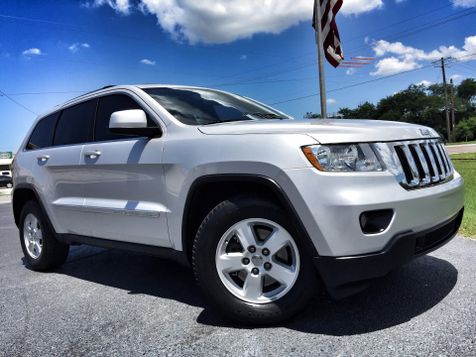 2011 Jeep Grand Cherokee Laredo in , Florida