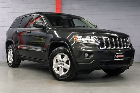 2011 Jeep Grand Cherokee Laredo in Walnut Creek