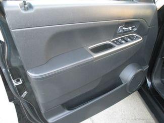 2011 Jeep Liberty Limited Costa Mesa, California 11