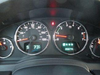 2011 Jeep Liberty Limited Costa Mesa, California 13