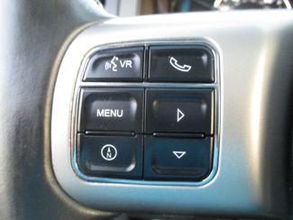 2011 Jeep Liberty Limited Costa Mesa, California 17