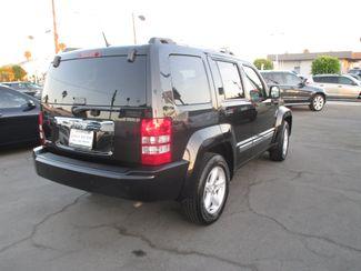 2011 Jeep Liberty Limited Costa Mesa, California 6