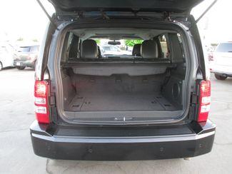 2011 Jeep Liberty Limited Costa Mesa, California 5