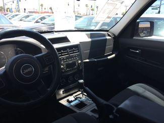 2011 Jeep Liberty Sport AUTOWORLD (702) 452-8488 Las Vegas, Nevada 5