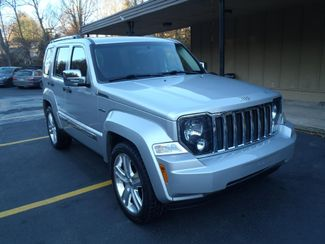 2011 Jeep Liberty in Shavertown, PA