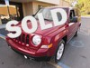 2011 Jeep Patriot Latitude Clearwater, Florida