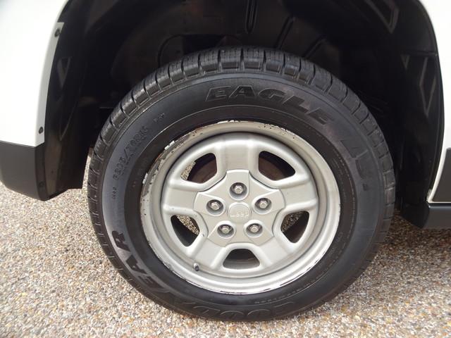 2011 Jeep Patriot Sport Corpus Christi, Texas 12