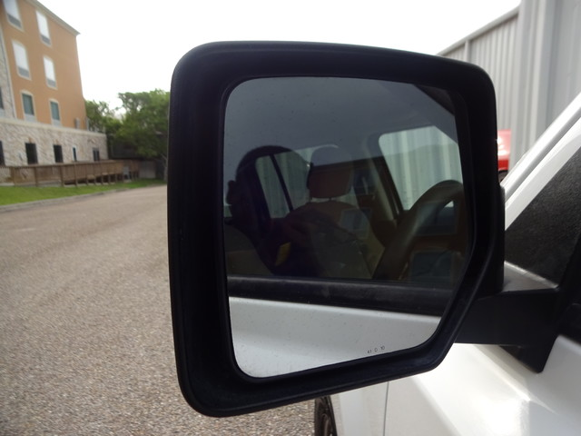2011 Jeep Patriot Sport Corpus Christi, Texas 10