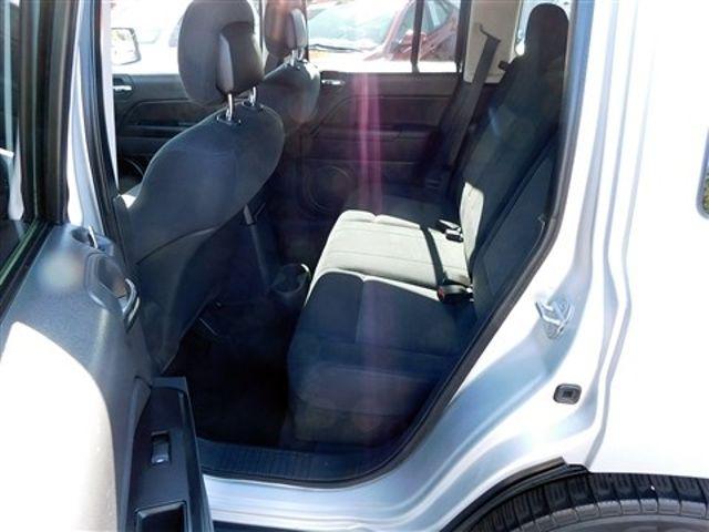2011 Jeep Patriot Sport Ephrata, PA 15