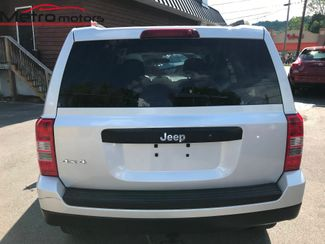 2011 Jeep Patriot Sport Knoxville , Tennessee 39