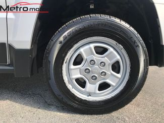 2011 Jeep Patriot Sport Knoxville , Tennessee 61