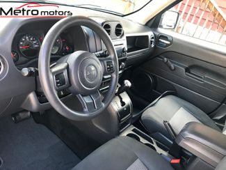 2011 Jeep Patriot Sport Knoxville , Tennessee 15