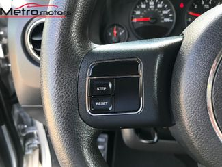 2011 Jeep Patriot Sport Knoxville , Tennessee 16