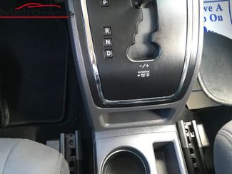 2011 Jeep Patriot Sport Knoxville , Tennessee 22