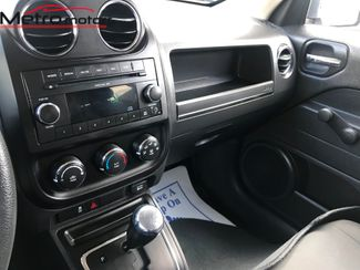 2011 Jeep Patriot Sport Knoxville , Tennessee 25