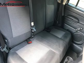 2011 Jeep Patriot Sport Knoxville , Tennessee 53