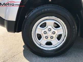2011 Jeep Patriot Sport Knoxville , Tennessee 9