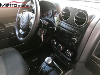 2011 Jeep Patriot Sport Knoxville , Tennessee 59
