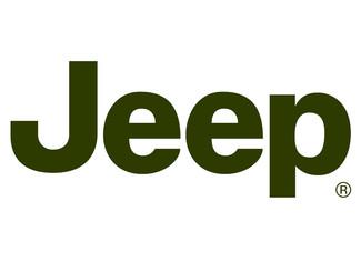 2011 Jeep Patriot Sport Naugatuck, Connecticut