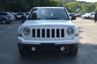 2011 Jeep Patriot Sport Naugatuck, Connecticut 7