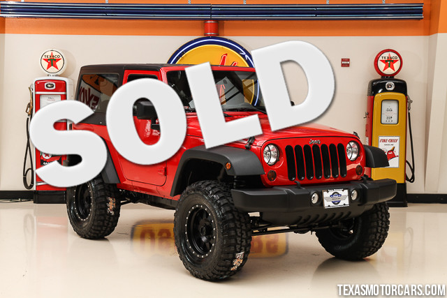 2011 Jeep Wrangler Sport Financing is available with rates as low as 29 wac Get pre-approved