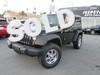 2011 Jeep Wrangler Sport Costa Mesa, California