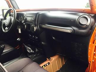2011 Jeep Wrangler Sport LINDON, UT 11