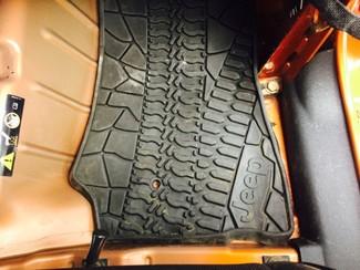 2011 Jeep Wrangler Sport LINDON, UT 13