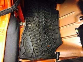 2011 Jeep Wrangler Sport LINDON, UT 9