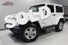 2011 Jeep Wrangler Sahara Merrillville, Indiana