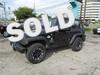 2011 Jeep Wrangler Sport San Antonio, Texas