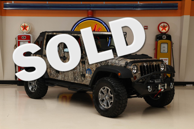2011 Jeep Wrangler Unlimited Sport This 2011 Jeep Wrangler Unlimited Sport is in great shape with