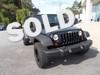 2011 Jeep Wrangler Unlimited Sport Canton , GA