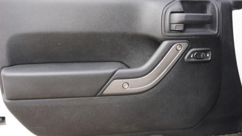 2011 Jeep Wrangler Unlimited Sport | Lewisville, Texas | Castle Hills Motors in Lewisville, Texas
